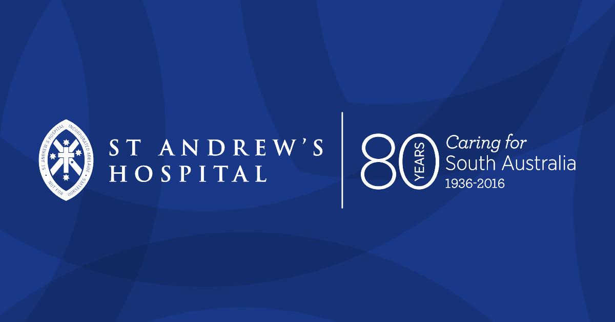 Careers St Andrews